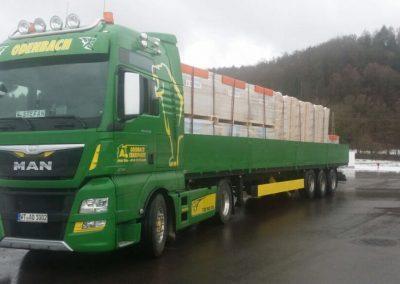 Odenbach-Transporte-001