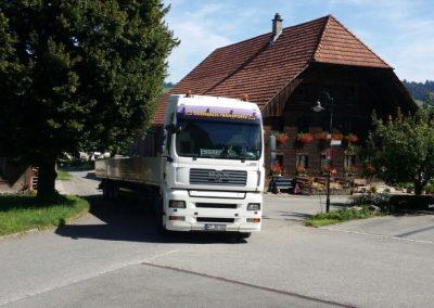 Odenbach-Transporte-003