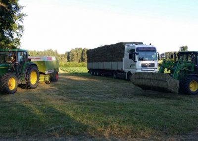 Odenbach-Transporte-008