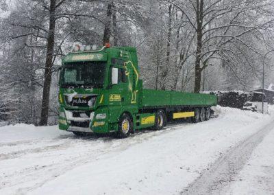 Odenbach-Transporte-009