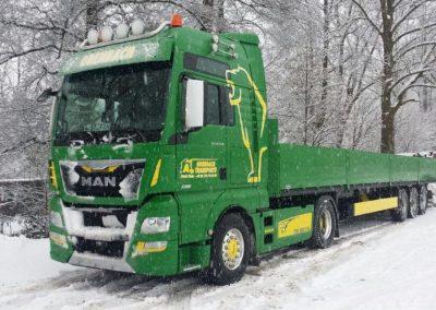 Odenbach-Transporte-010