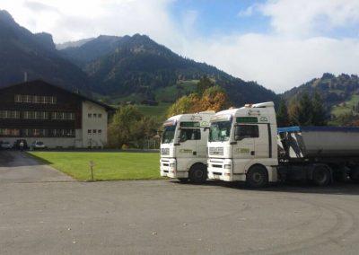 Odenbach-Transporte-011