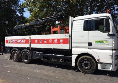 Odenbach-Transporte-016