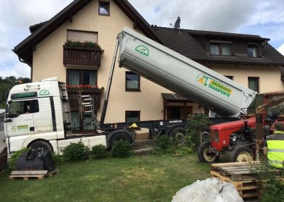 Odenbach-Transporte-017