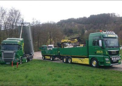 Odenbach-Transporte-018