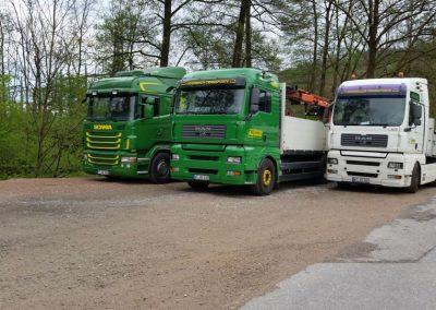 Odenbach-Transporte-022