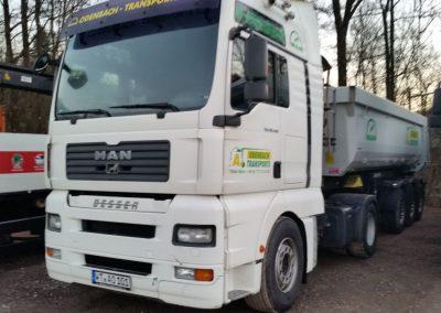 Odenbach-Transporte-025
