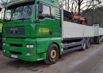 Odenbach-Transporte-026