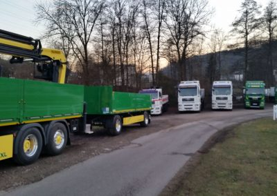 Odenbach-Transporte-029