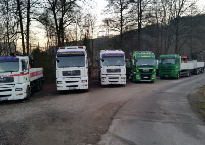 Odenbach-Transporte-031