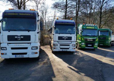 Odenbach-Transporte-033