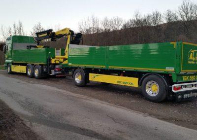 Odenbach-Transporte-034