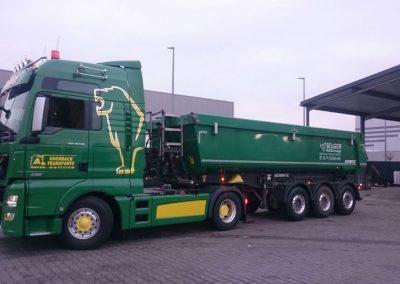 Odenbach-Transporte-037