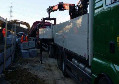Odenbach-Transporte-102
