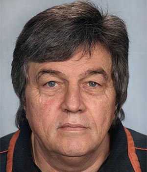 Peter Odenbach